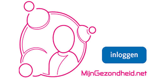 PRAKTIJK.nl Zorgsites MGN